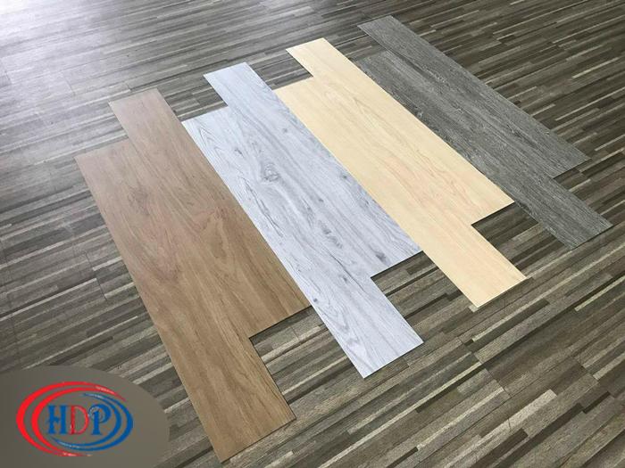 Hiệp Dương Phát – Tổng kho sàn gỗ giá rẻ