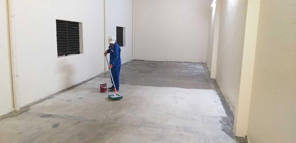 cải tạo sửa chữa nhà ở tại Bình Dương