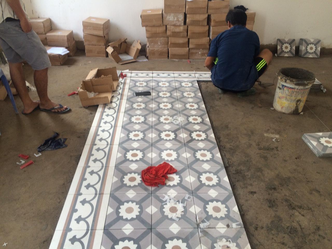 cải tạo sửa chữa nhà ở tại Đồng Nai