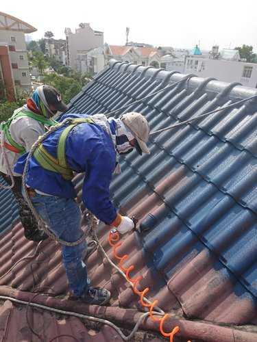 cải tạo sửa chữa nhà tại Bình Dương
