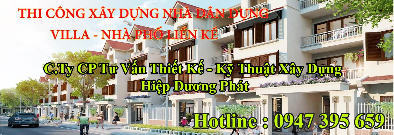Thi công thạch cao tại Biên Hoà Đồng Nai