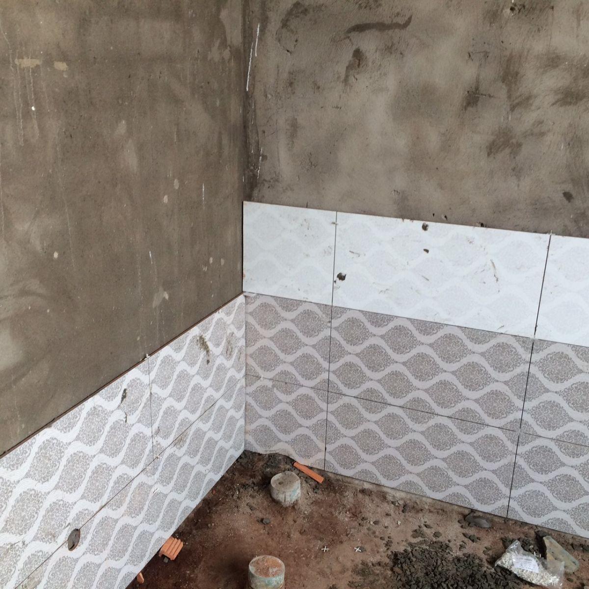 dịch vụ sửa chữa nhà giá rẻ ở Đồng Nai