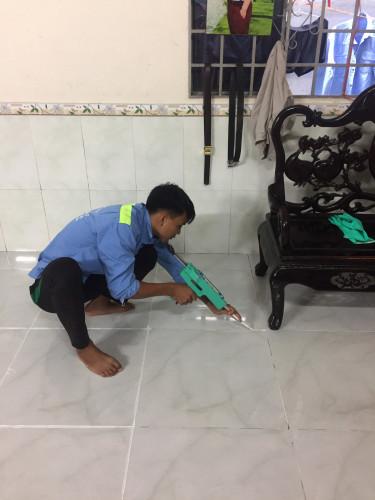 dịch vụ sửa chữa nhà ở Đồng Nai