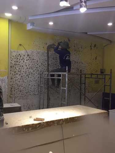 sửa chữa cải tạo nhà cũ ở Bình Dương
