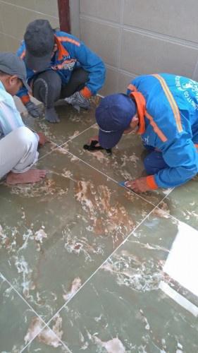 sửa chữa cải tạo nhà cũ ở Đồng Nai