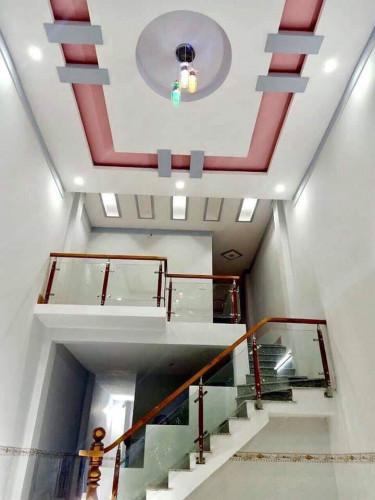sửa chữa cải tạo nhà ở Đồng Nai
