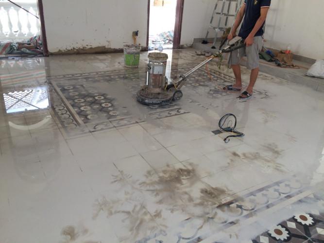 sửa chữa nhà cấp 4 tại Đồng Nai