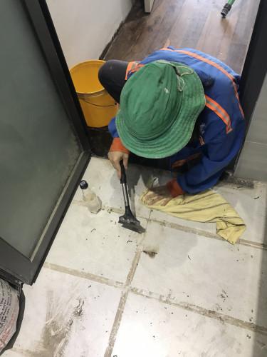 thi công sửa chữa nhà tại Đồng Nai